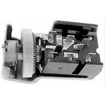 Standard Motor Products DS-148 Headlight Switch