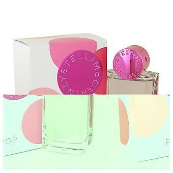 Stella McCartney Pop Eau de Parfum 100ml EDP Spray