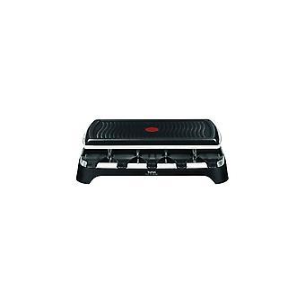 Tefal RE4588 Raclette