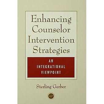 Amélioration de conseiller en stratégies d'Intervention - une intégration Viewpoi