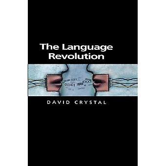 Språk revolutionen (teman för 2000-talet)