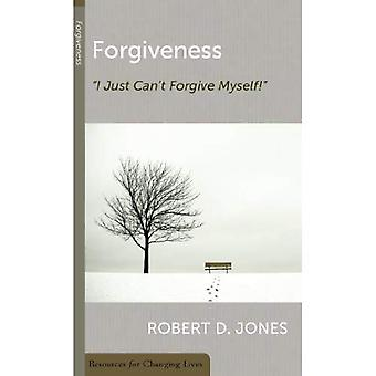 Forgiveness (Resources for Changing Lives)