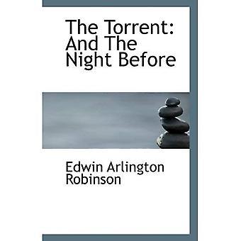 El torrente: Y la noche antes de