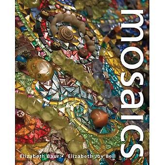 Mosaics: Outside the Box