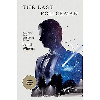 The Last Policeman: A Novel