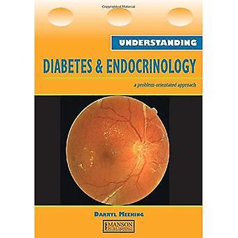 Forståelse Diabetes og endokrinologi