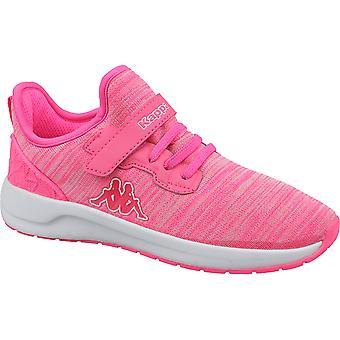 Kappa Paras ML K 260598K-2210 Kids sports shoes