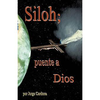 Siloh puente a Dios by Cardona & Jorge