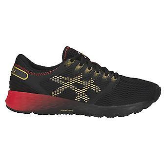 Sapatos Asics Roadhawk FF 2 1011A590001 runing