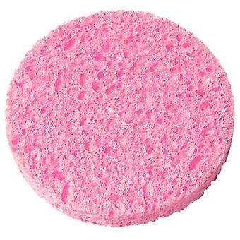 Beter Make up cleansing sponge, cellulose (Makeup , Accessories)