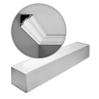 Cornija molduras Orac Decor C213-caixa