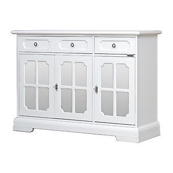 Petite armoire Swarovski