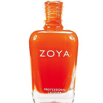 Zoya Nail Polish - Paz 14ml (ZP477)