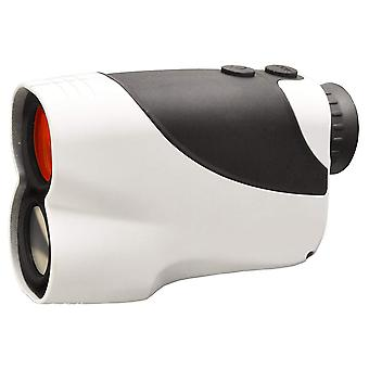 Longridge 800-S Golf Laser Distance Range Finder
