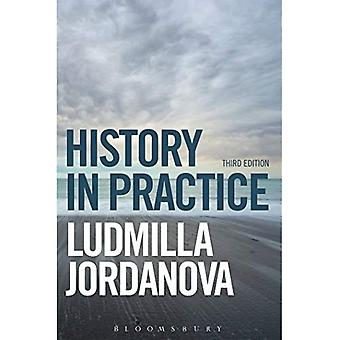 Geschichte in der Praxis