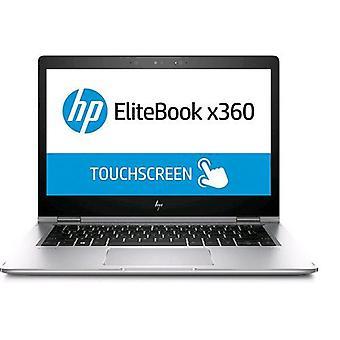Hp elitebook 1030 g2 13.3