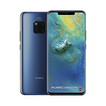 Huawei mate 20 pro dual sim 6.39
