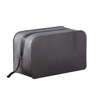 Baseus Electronics Storage Bag/Travel bag