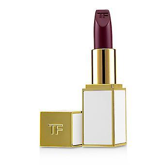Tom Ford Lip Farbe schiere - 01 lila Mittag - 3g/ 0,1 Unzen