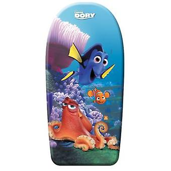 Mondo Finding Dory 94cm (Outdoor , Pool And Water Games , Toys)