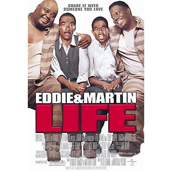 Life Movie Poster Print (27 x 40)