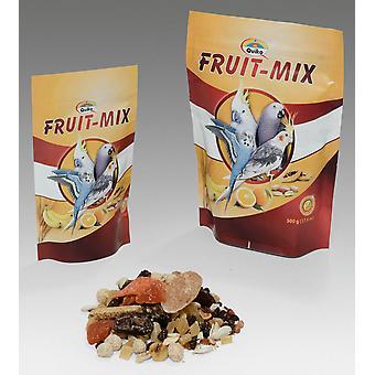 Mix di frutta di QUIKO uccello 170g (confezione da 6)