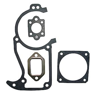 Gasket Set With Oil Seals Fits Stihl 034, 036, MS340 & MS360 Chainsaw