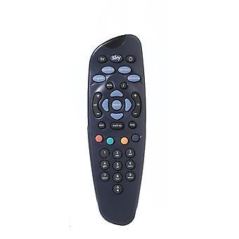 Sky officiel télécommande avec piles et Manuel - noir (SKY100)