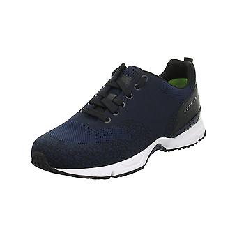 Hugo Boss Velocityrunnsykn 50322392   men shoes