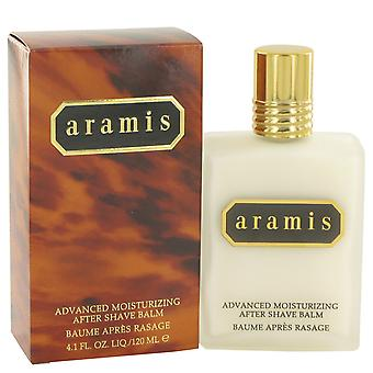 Aramis Men Aramis Advanced Moisturizing After Shave Balm By Aramis