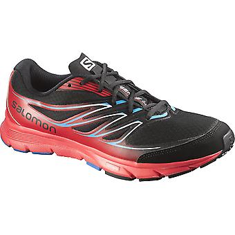 Salomon Men Sense Link - 376027