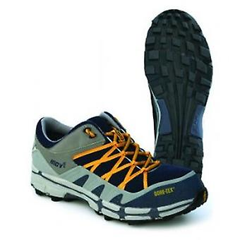 Roclite 318 GTX Waterproof Trail Running Shoes