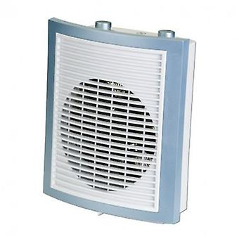 Soler & Palau lodret varme tl29 (Home, Air-conditioning og varme, Thermofans)