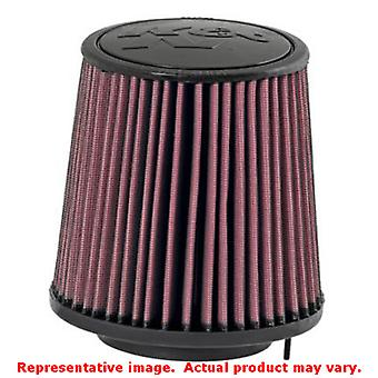 K & N Drop-In High-Flow Air Filter E-1987 Fits: AUDI 2008-2011 A4 QUATTRO V6 3.2