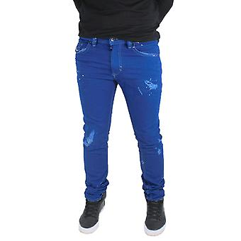Diesel Thavar 0852D 8EK Jeans