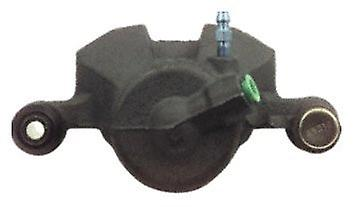 voituredone 19-803 Rehommeufacturouge Import Friction Ready (Unloaded) Brake Caliper