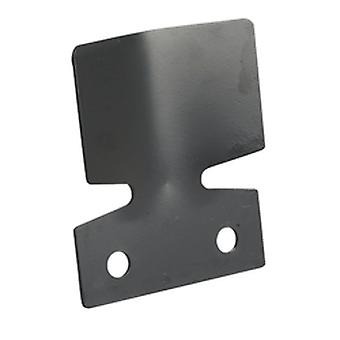 Sealey Tb30 Bumper Protection Plate