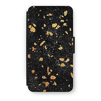 iPod Touch 6 Flip Case - lastryko N ° 7