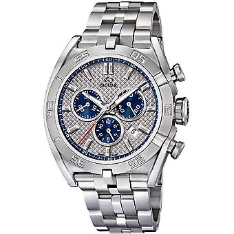 Jaguar Menswatch sports Executive chronograph J852/2