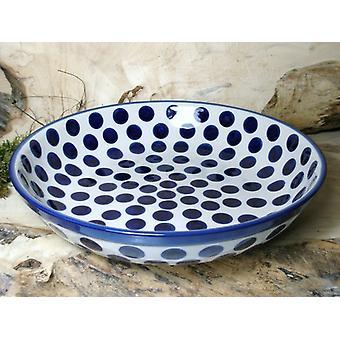 Skål / sallad skål Ø 32,5 cm, höjd 7 cm, tradition 28 BSN 21418