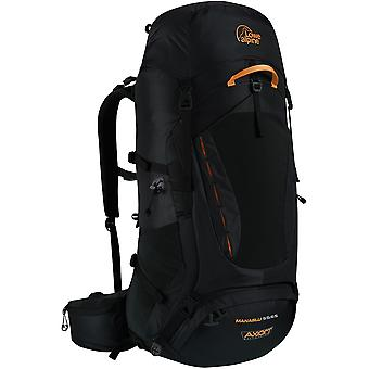 Lowe Alpine Manaslu Backpack Comfortable and Hydration Compatible