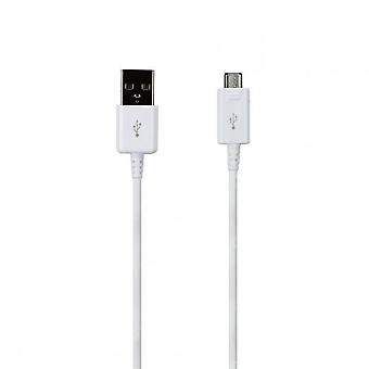 Samsung DP DG925UWE micro-USB quick charge charger cable 1.2 m, Samsung touch 5 Galaxy S7 S6, edge