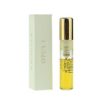 Amouage ' Opus I' Eau De Parfum nuevo en caja (fórmula Original)