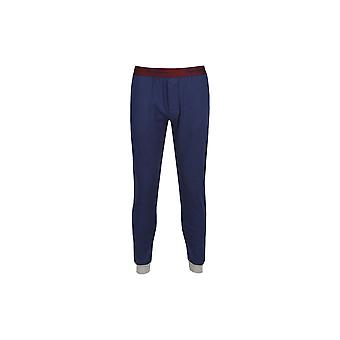 Pepe Jeans Mens Jersey Long Lounge Pant Max