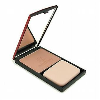 Sisley Phyto Teint Eclat Compact Foundation - # 3 Natural 10g/0.35oz