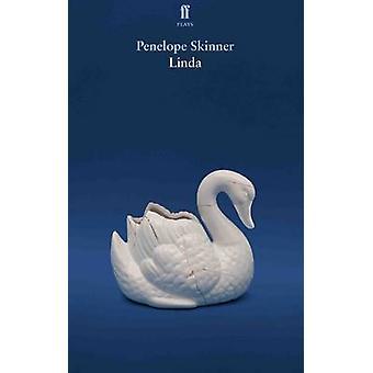 Linda (Main) af Penelope Skinner - 9780571330010 bog