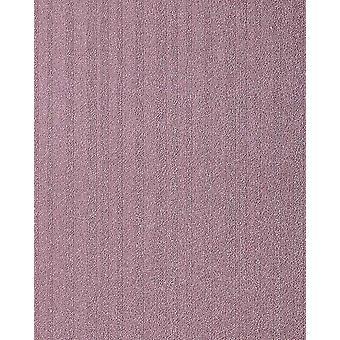 Wallpaper EDEM 1015-14