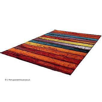 Keats tapijt