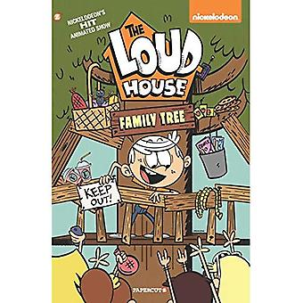 The Loud House 4