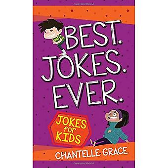 Best Jokes Ever: Jokes for� Kids